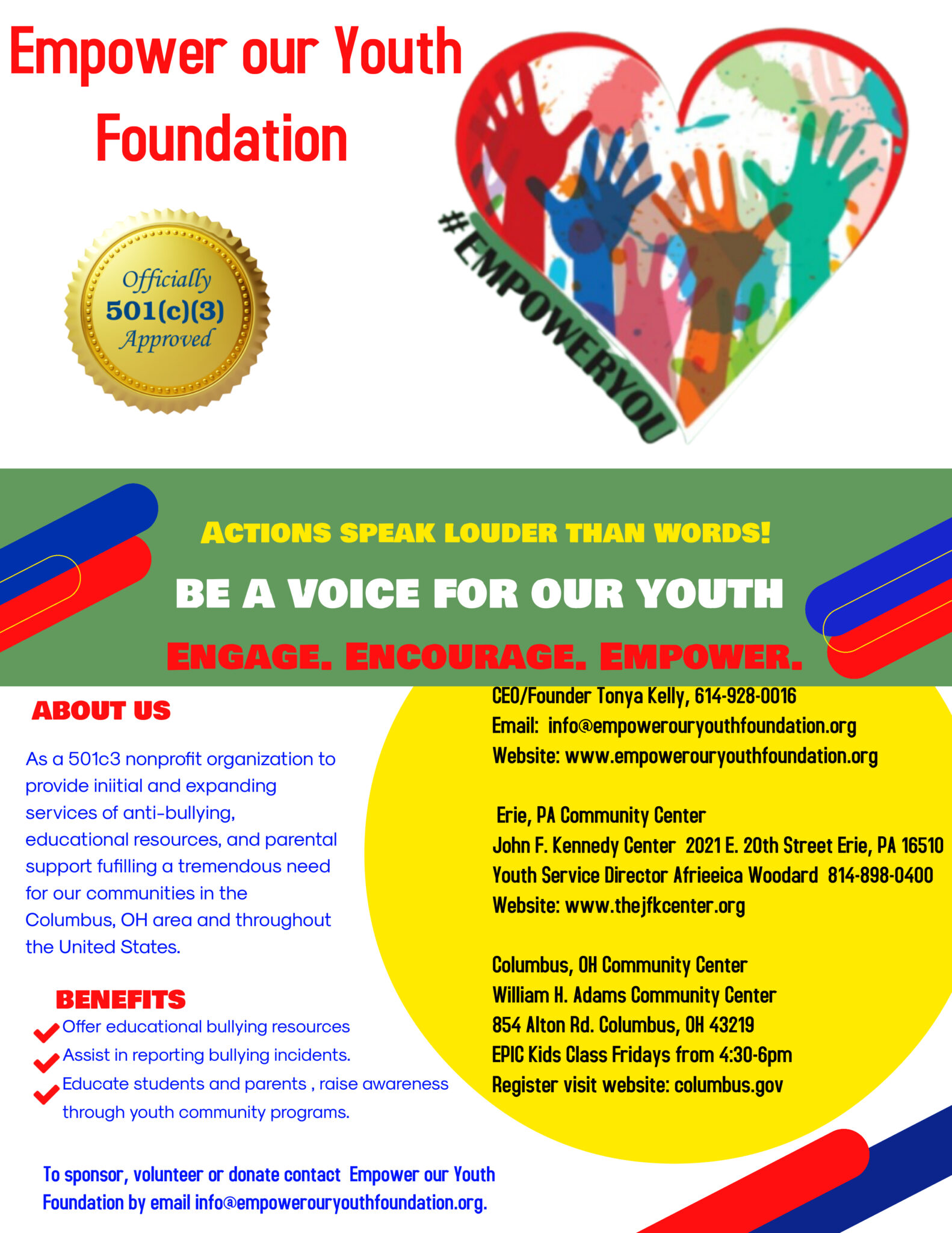 Empower our Youth Foundation (3)